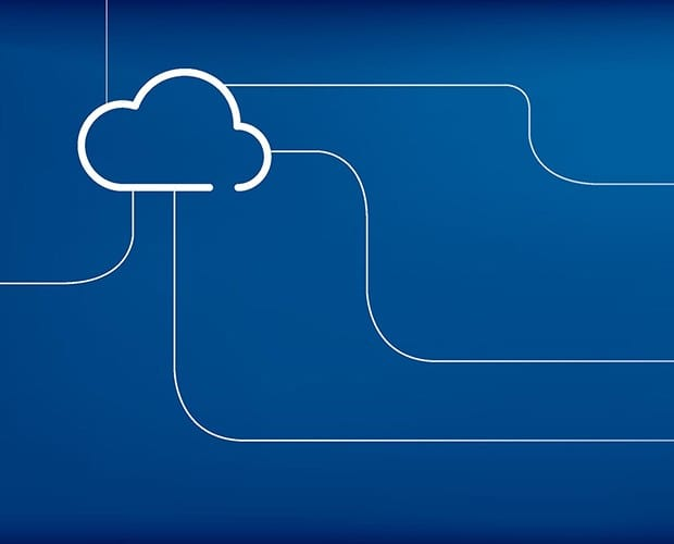 70-774: Perform Cloud Data Science with Azure Machine Learning