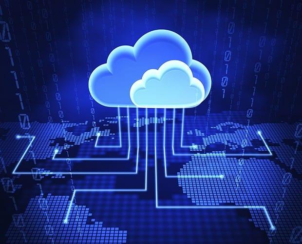 98-369: Cloud Fundamentals