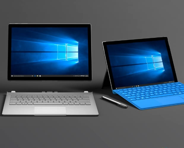 MB-200: Microsoft Power Platform + Dynamics 365 Core