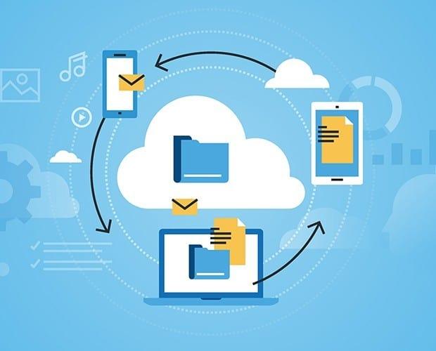MS-301: Deploying SharePoint Server Hybrid