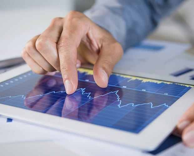 Achieve Financial Success using Options Trading Stocks