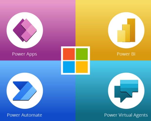 PL-100: Microsoft Power Platform App Maker