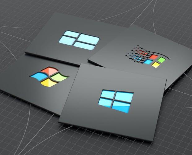 PL-200: Microsoft Power Platform Functional Consultant