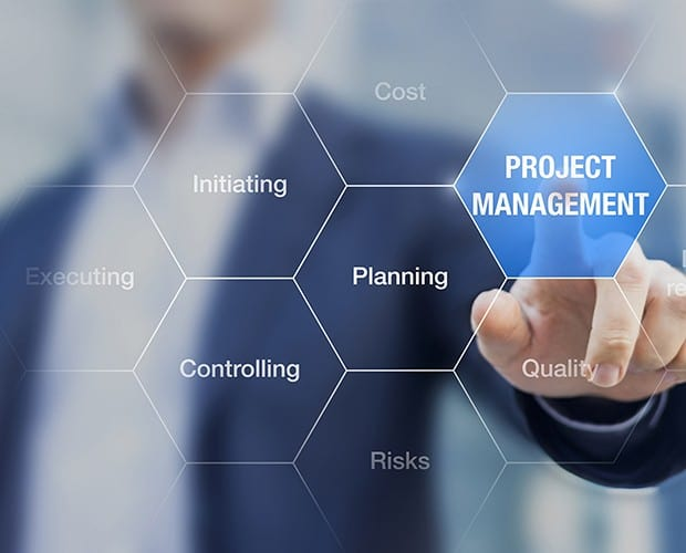 CAPM: Certified Associate in Project Management (PMI-100)