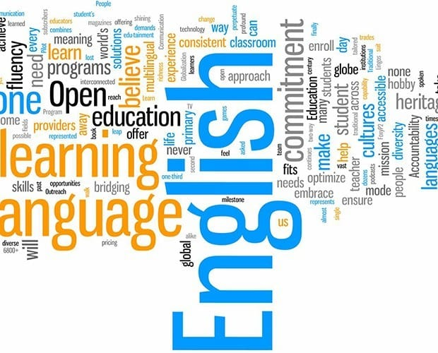 PTE ACADEMIC: The English Test for Study Abroad and Immigration