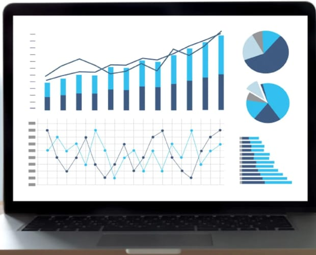 A00-240: SAS Statistical Business Analysis Using SAS 9: Regression and Modeling