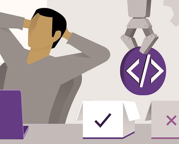 Selenium Test Automation: Mobile API and Database: Selenium Test Automation: Mobile, API and Database