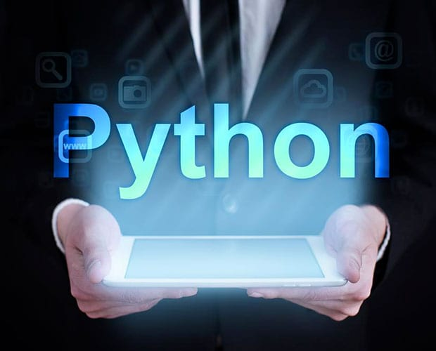 Selenium WebDriver in Simple Python Course