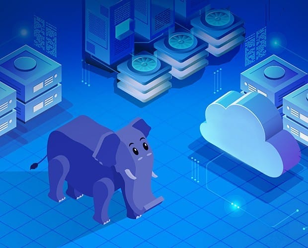SQL and PostgreSQL: Introductions Course for Beginners