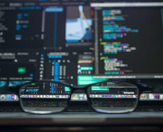 SQL Developer Skills from Scratch