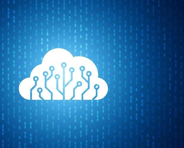 1V0-701: VMware Certified Associate - Digital Business Transformation (VCA-DBT)