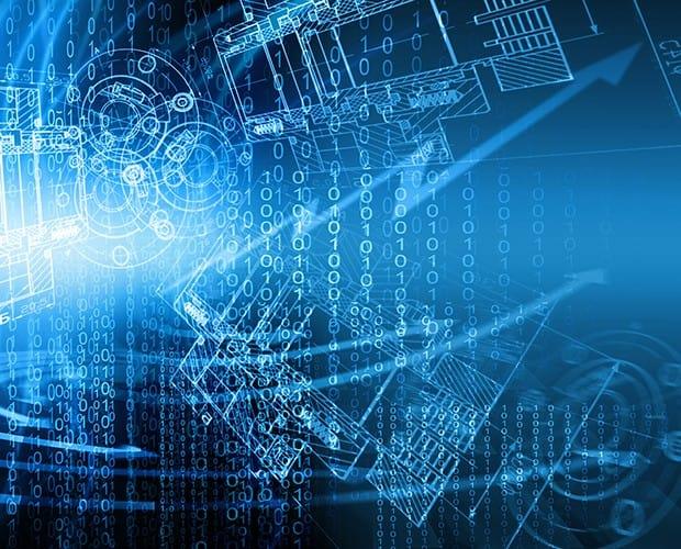 2V0-622: VMware Certified Professional 6.5 - Data Center Virtualization