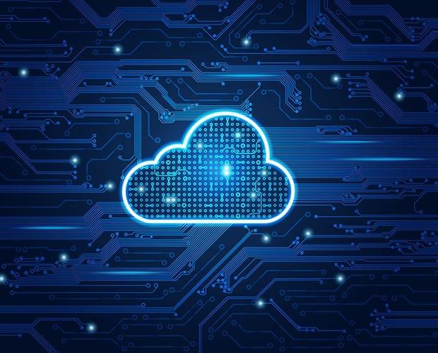 2V0-642: VMware Certified Professional 6 - Network Virtualization (NSX v6.2)