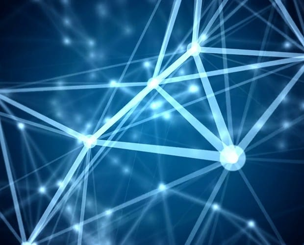 3V0-643: VMware Certified Advanced Professional 6 - Network Virtualization Deployment (VCAP6-NV Deploy)